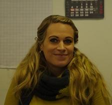 Partnervermittlung agentur dusseldorf